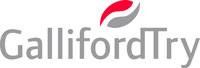 Galliford_Try_Logo