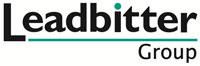 Leadbitter-logo