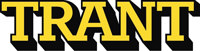 Trant-Logo-print