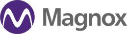 magnox-logo