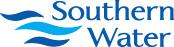 southernwater-main-logo