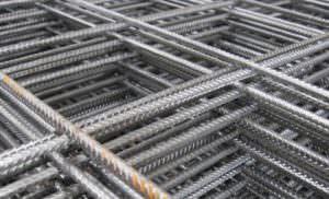 welded-mesh-1506