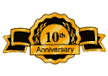 10-year-aniversary