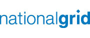 nationalgridlogo